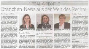 Ederer-Die-Presse-Legal-People-1024x564